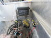 0  trailer breakaway kit tekonsha with charger 50-85-313