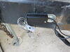 0  trailer breakaway kit tekonsha with charger push-to-test built-in battery - top load