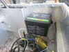 0  trailer breakaway kit tekonsha with charger top load in use