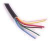 Bargman Wiring - 50-86-007