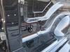50-97-410 - 9 Feet Long Bargman Custom Fit Vehicle Wiring on 2018 Ram 2500