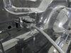 Custom Fit Vehicle Wiring 50-97-410 - 9 Feet Long - Bargman on 2018 Ram 2500