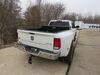 Custom Fit Vehicle Wiring 50-97-410 - 9 Feet Long - Bargman