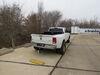 5th Wheel/Gooseneck 90-Degree Wiring Harness w/ 7-Pole Plug - GM, Ford, Ram, Toyota - 9' Long Custom Fit 50-97-410