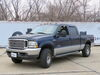 Reese Custom - 50043-6008 on 2004 Ford F-250 and F-350 Super Duty