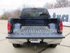 50043-6008 - Above the Bed Reese Custom on 2004 Ford F-250 and F-350 Super Duty