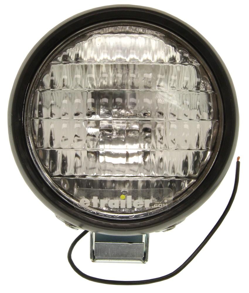 Peterson Trailer Lights - 507-12