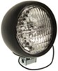 Peterson Utility Lights - 507-12