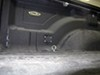 51-97-411 - Custom Fit Bargman Custom Fit Vehicle Wiring on 2005 Dodge Ram Pickup