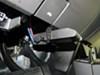 5100 - Electric Draw-Tite Trailer Brake Controller on 2014 Chevrolet Silverado 1500