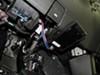 Draw-Tite Trailer Brake Controller - 5100 on 2014 Chevrolet Silverado 1500