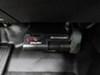 5100 - Automatic Leveling Draw-Tite Trailer Brake Controller on 2014 Chevrolet Silverado 1500