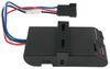 Draw-Tite Trailer Brake Controller - 5100