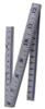 Thule Measuring Tape Accessories and Parts - 520-5010-02