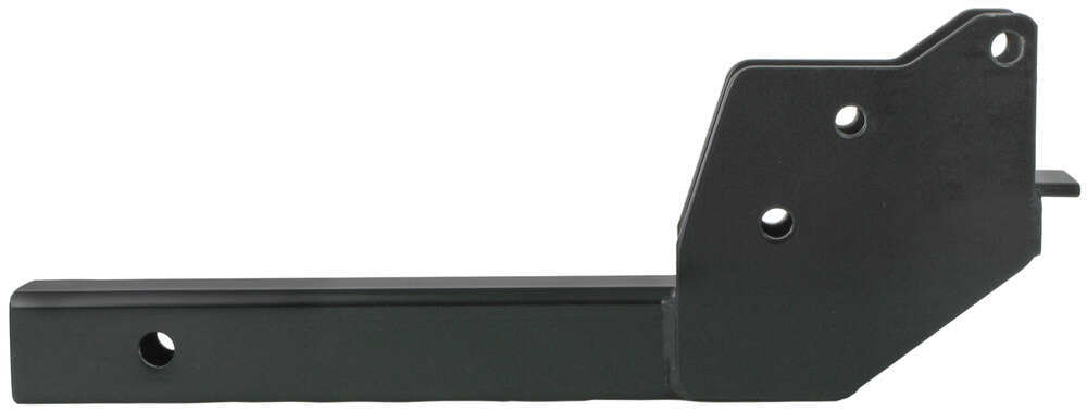Surco Products Hitch Cargo Carrier - 52015