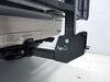 52015 - Adapters Surco Products Hitch Cargo Carrier on 2003 Lexus GX 470