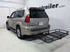 Accessories and Parts 52015 - Flat Carrier Parts - Surco Products on 2003 Lexus GX 470