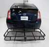 Surco Products Class I,Class II Hitch Cargo Carrier - 52017 on 2012 Toyota Prius