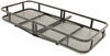 Surco Products Standard Duty Hitch Cargo Carrier - 52017