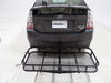 Hitch Cargo Carrier 52017 - 48 Inch Long - Surco Products