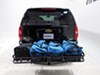 Hitch Cargo Carrier 52018 - Class III,Class IV - Surco Products