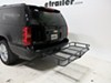 Surco Products Hitch Cargo Carrier - 52018