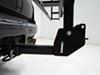 52018F - Fits 2 Inch Hitch Surco Products Flat Carrier