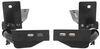 Base Plates 521876-1 - Twist Lock Attachment - Roadmaster