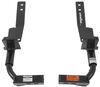 521876-1 - Twist Lock Attachment Roadmaster Base Plates