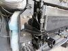 522013-1A - Twist Lock Attachment Roadmaster Removable Drawbars on 2012 Fiat 500
