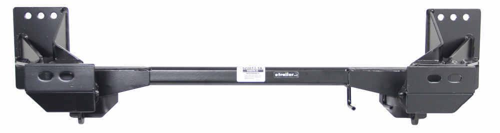 Roadmaster Removable Drawbars - 522013-1A