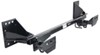 Roadmaster Crossbar-Style Base Plate Kit - Removable Arms Twist Lock Attachment 522013-1A