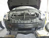 523149-1 - Twist Lock Attachment Roadmaster Removable Drawbars