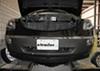 Base Plates 523149-1 - Twist Lock Attachment - Roadmaster