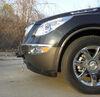 Roadmaster Base Plates - 523149-1