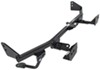 Roadmaster Crossbar-Style Base Plate Kit - Removable Arms Twist Lock Attachment 523170-1