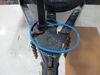 Bargman Plug and Lead Wiring - 54006-009