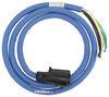 Bargman Wiring - 54006-057