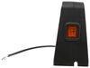 54209-011 - Hardwired Wesbar Driver Side,Passenger Side