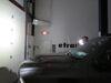 54209-017 - Pedestal Mount Wesbar Work Lights