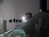 Wesbar LED Light Work Lights - 54209-017