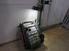 Wesbar Utility Lights - 54209-017