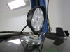 Wesbar Work Lights - 54209-017