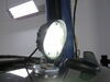 54209-017 - Exterior Lights Wesbar Utility Lights