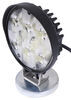 54209-017 - LED Light Wesbar Utility Lights