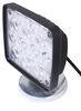 Wesbar LED Light Trailer Lights - 54209-018