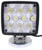 54209-018 - Square Wesbar Utility Lights