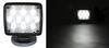 Trailer Lights 54209-018 - 4-1/2L x 5W Inch - Wesbar