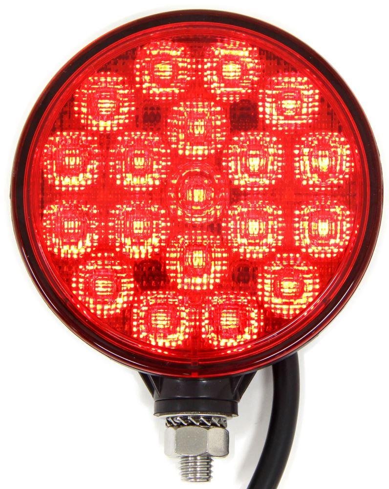 Agricultural Lights 54209-032 - Faces Backward Only - Wesbar