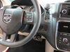 5504 - Electric Draw-Tite Trailer Brake Controller on 2016 Dodge Grand Caravan